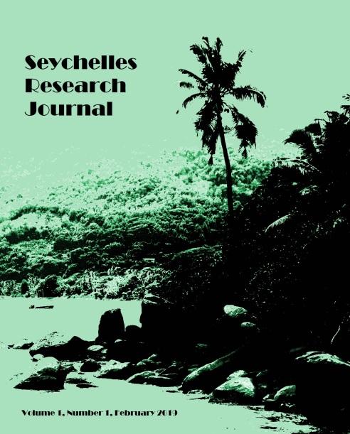 Cover February 2019